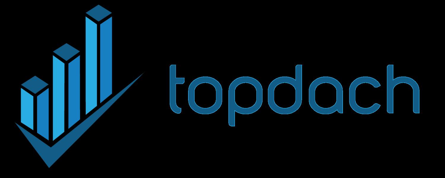 horizontalni-logo