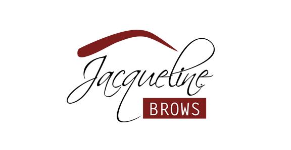 jacquelinebrows.com