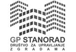 GPSTANORAD-BW