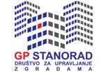 GPSTANORAD