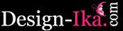 webdesign-IKA