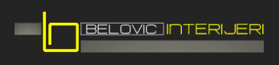belovic-logo