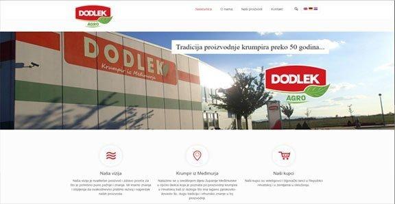 dodlek-agro