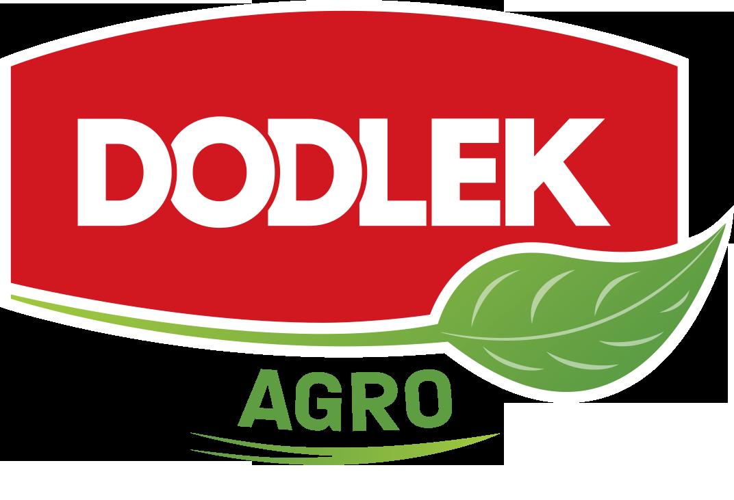 dodlek_agro_logo_final