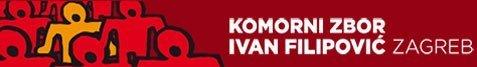 kzif-logo