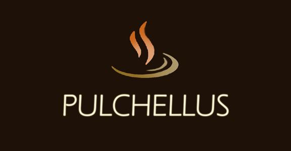pulchellus