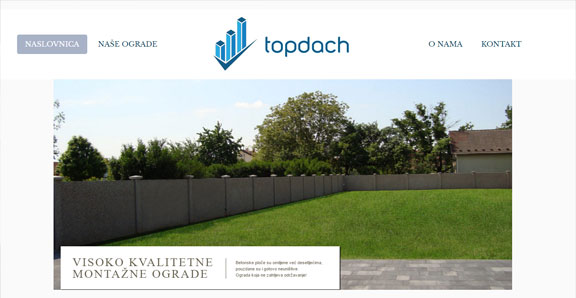 topdach-web