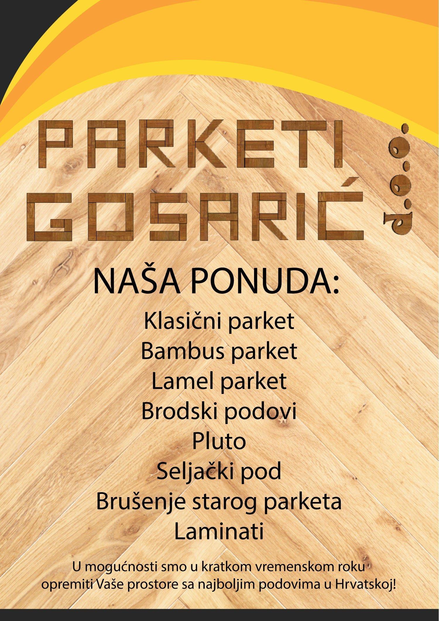 gosaric1