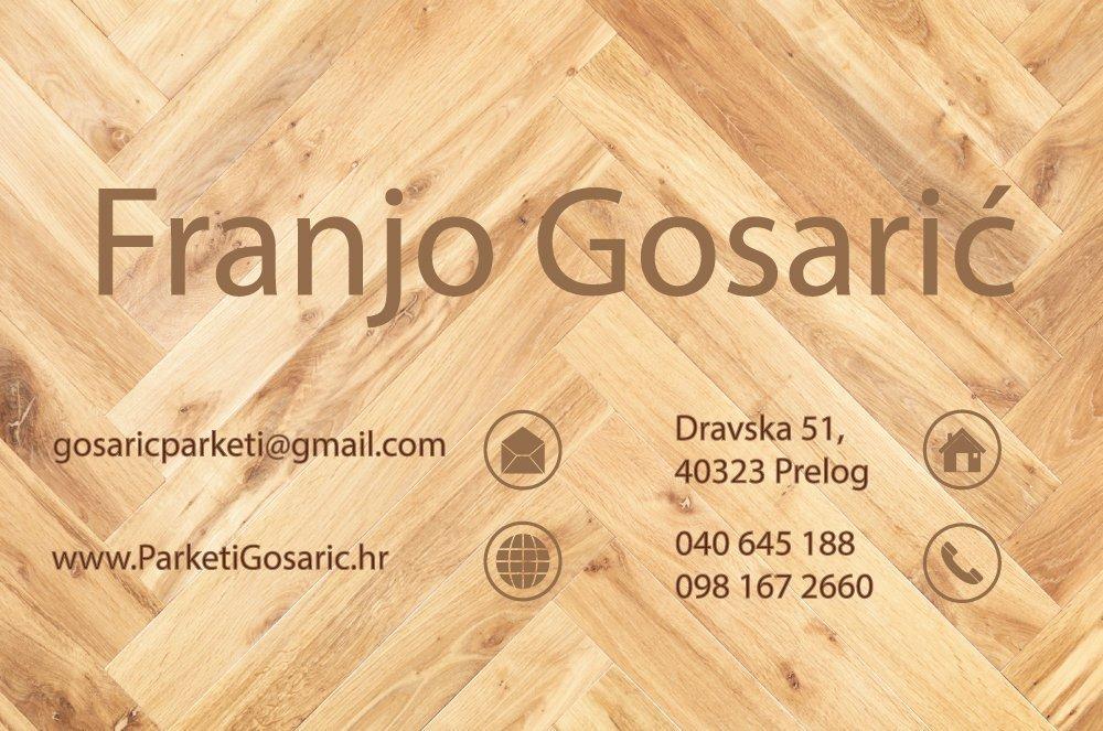 gosaric3