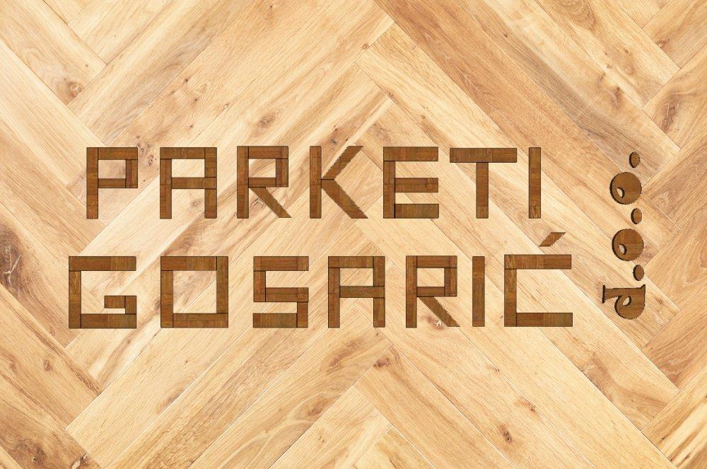 gosaric4