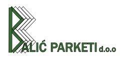 logo-balic