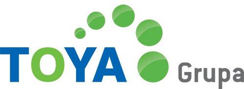 logo-toya