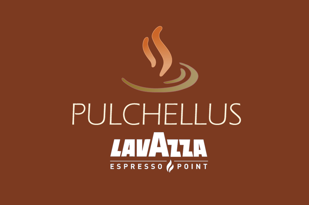 pulchellus2