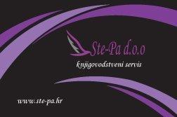 stepa2