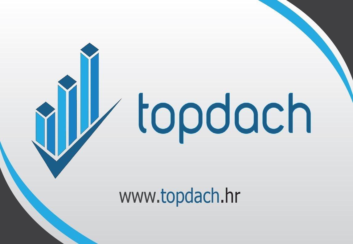 topdach3