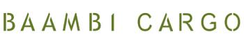 baambi-logo2