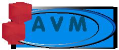 logo-avm