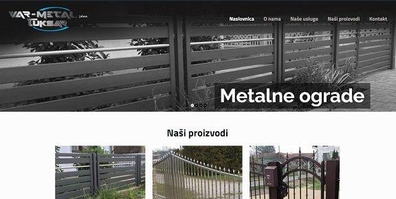 var-web