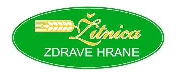zitnica-logo