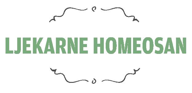Homeosan-logo-web-veci