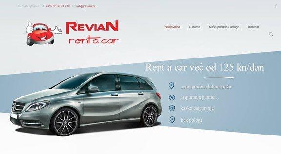 revian-web