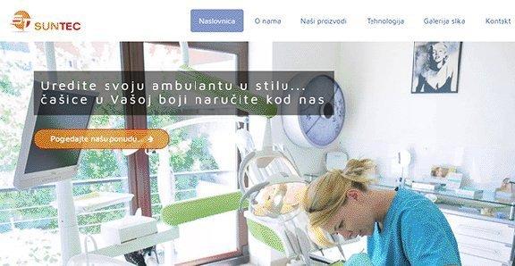 SUNTEC-web-featured