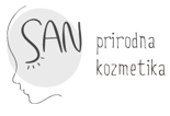 san-bw