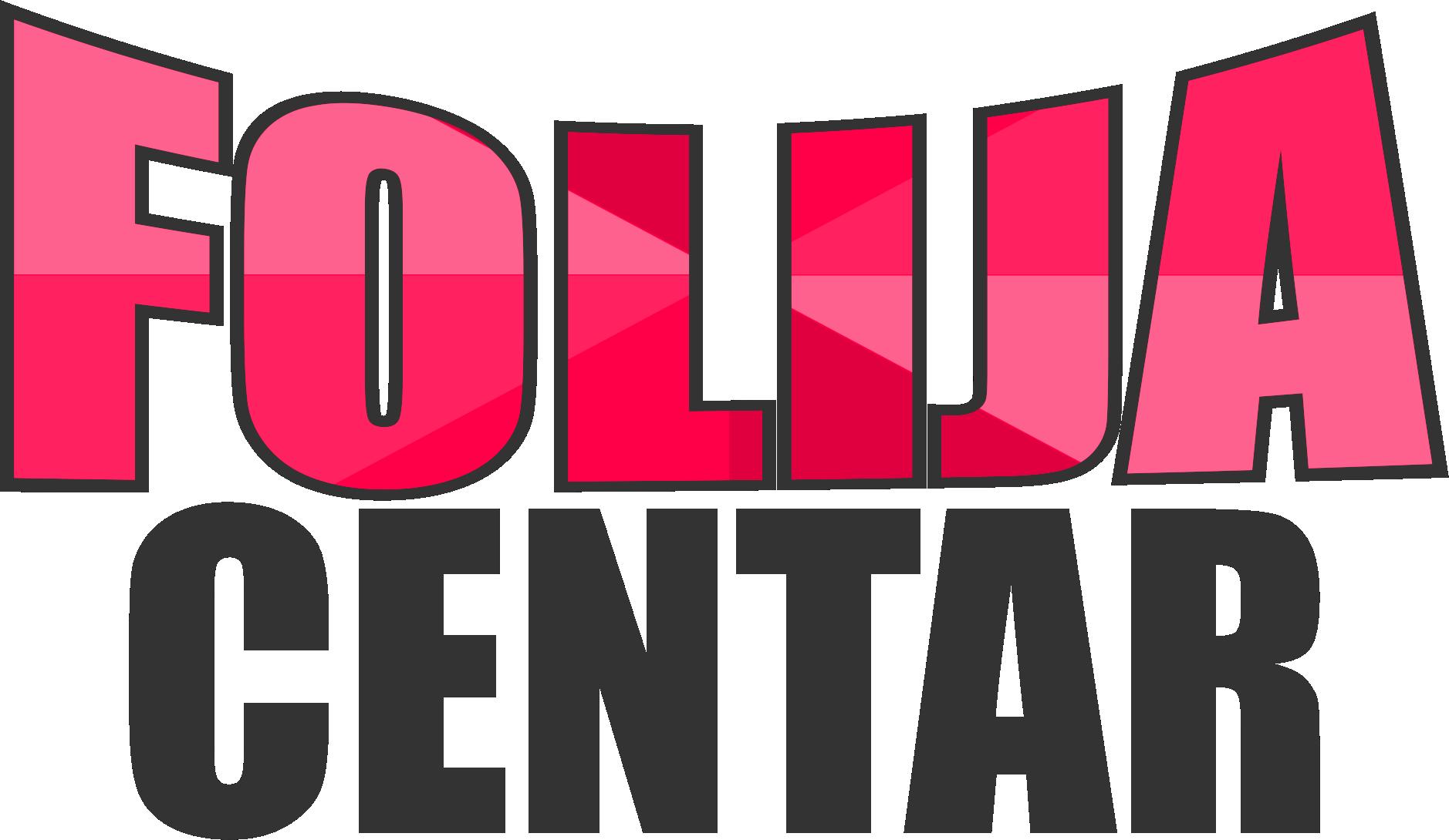 LOGO_FOLIJA