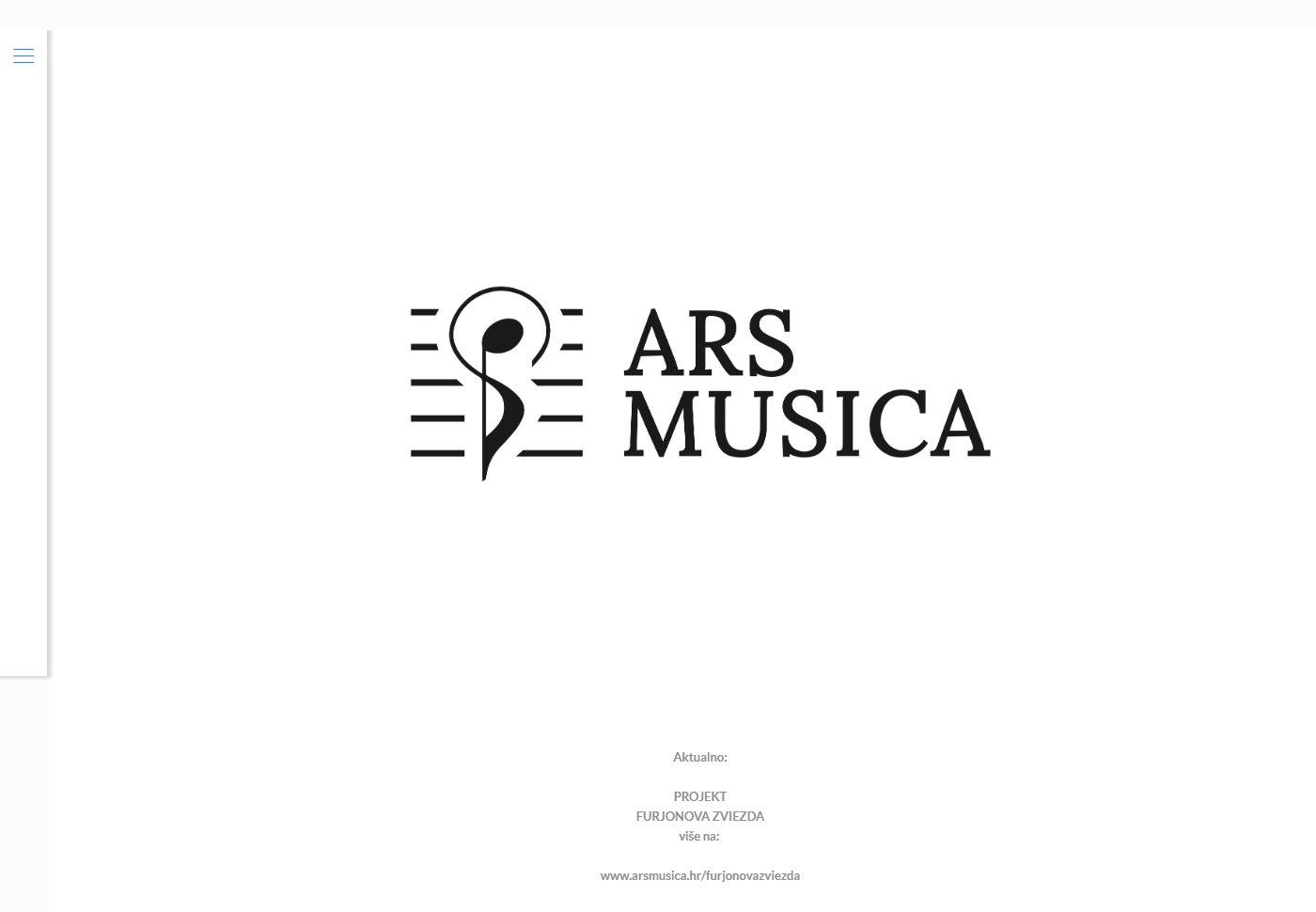 arsmusica-full