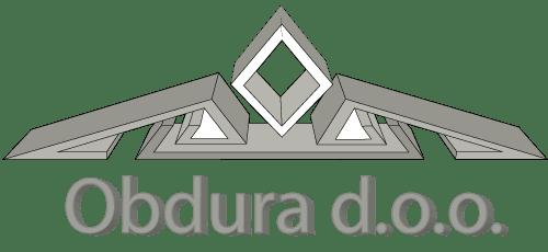 web-logo-obdura-blur2-min