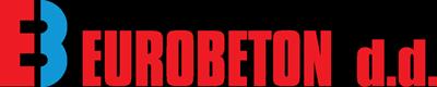 eurobeton-logo2