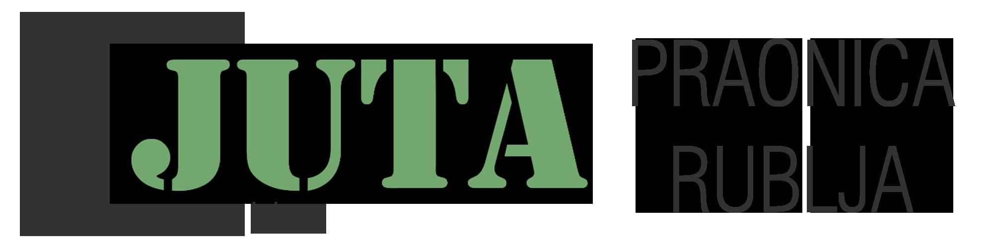 logo-web-juta2