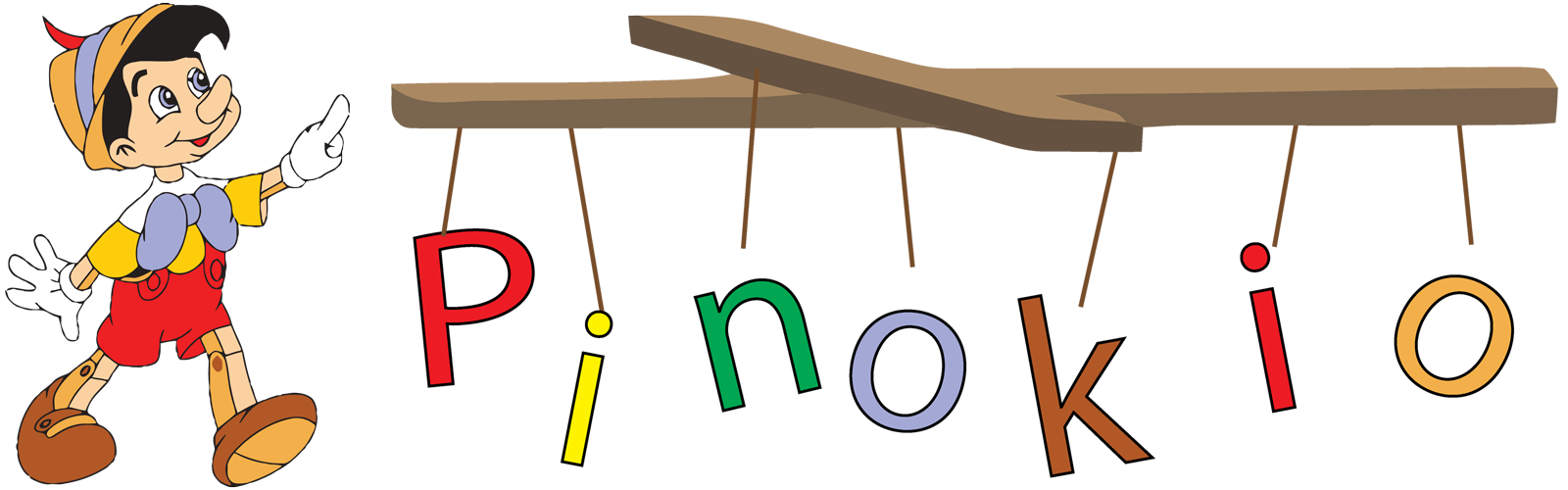 pinokio-logo-web-2