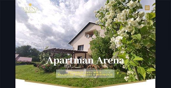 apartman-arena-referenca