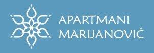 apartmani-marijanovic-logo-web2