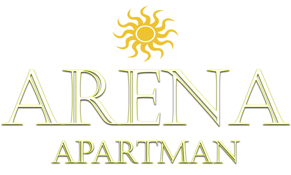 arena-logo2