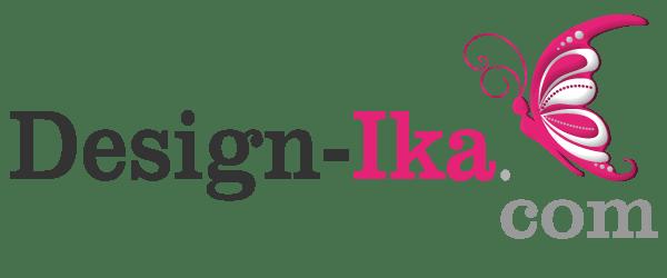 design-ika-logo-2019-min