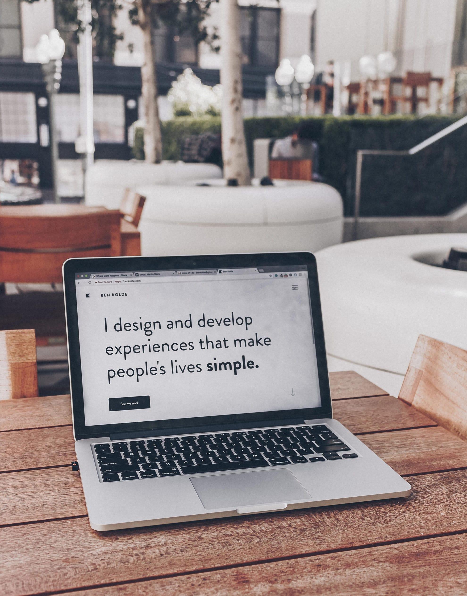 webshop-designika-min