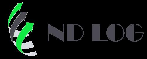 ndlog-logo-web
